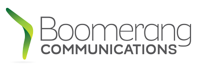 Boomerang Communications